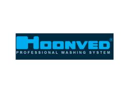 Hoonvew