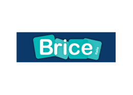 brive