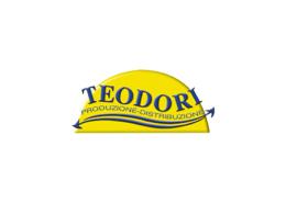 teodori